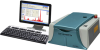 EDXRF Analyzer -- X-Cite