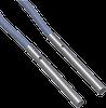 Thru-beam sensor -- KS9/KSE9/59/102/115