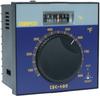 Temperature Controller -- Model TEC-402 -Image