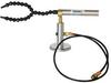 Dual Nozzle Mini Cold Air Gun -Image