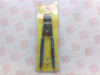 WATERLINE PRODUCTS CO LTD 1505077 ( CRIMPING TOOL ) -Image