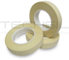 Stokvis S4070 High Temp Masking Tape 50mm x 55m -- SVTA21018 -Image