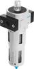 Micro filter -- LFMA-1-D-MAXI-DA-A - Image