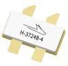 RF Power Transistor -- PTAC210802FC-V1 -Image