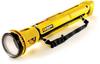 Pelican 9440 Remote Area Lighting System Yellow - Gen 2 | SPECIAL PRICE IN CART -- PEL-094400-0001-245 - Image