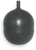 Float Ball,Plastic -- 4KU65