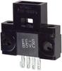Optical Sensors - Reflective - Logic Output -- OR507-ND -Image
