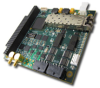 Focal™ Model 907 PC/104 Card-Based Modular Multiplexer System -- 907-HDM2