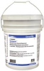 TEMPEST SOL-FREE CLEANER AND DEGREASER 5GL -- JWP5006516