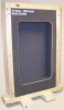 Alpha In-Wall Speaker Enclosure - Image