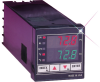 Autotune Controller -- CN76000 Series