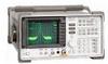1 kHz to 22 GHz, Programmable Spectrum Analyzer -- Keysight Agilent HP 8562B