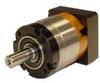 PV Series Gearheads -- PV40-016 (PV17-016)