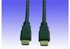 I/O Cable Assemblies -- RG9821-24