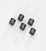 SLD Series - High Power Automotive TVS Diode For Protection Against Load Dump Conditions -- SLD36-018