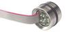 Pressure Sensors, Transducers -- 223-1395-5-ND -Image