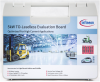 Evaluation Boards -- EVAL_IPT015N10N5_TOLL