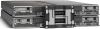 Blade Server -- UCS B460 M4