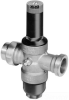 Pressure Regulating Valve -- DS06D1029 -- View Larger Image