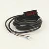 42JT VisiSight Photoelectric Sensor -- 42JT-D2LAT1-A2 -Image