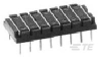 DIP Switch -- 1-1437507-0 - Image