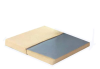Thermal - Pads, Sheets -- 1168-TG-A3500F-100-100-0.8-ND -Image
