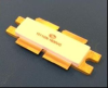 RF Power Transistor -- 1011GN-1600VG -- View Larger Image