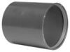 Fuseal Squared™ PP Closure Couplings (SxS) - Image