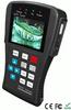 Handheld Multi-Function CCTV Tester -- 101 -- View Larger Image
