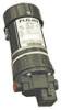 FloJet 2130 Series Pump - 85-95 PSI -- FJ-2030 - Image