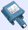 100 Series Temperature Switch