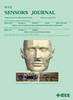 Sensors Journal, IEEE -- 1530-437X