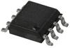 AVAGO TECHNOLOGIES - HCPL-7710-300E - OPTOCOUPLER, LOGIC GATE, 3750VRMS -- 545536