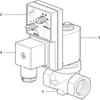 Automatic Drain Valve -- ADV - Image