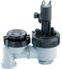 Anti-Siphon Jar Top Valves with Flow Control -- 65552