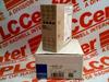 RS-232/USBTO-422/485 CONVERTER -- K3SC10AC100240