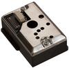 Dust Sensors -- 1855-1013-ND