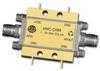 Successive Detection Log Video Amplifier Module -- HMC-C088