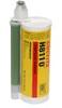 Loctite H8110 Speedbonder Structural Adhesive