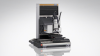 Automated Nanoindentation Measuring System -- PICODENTOR® HM500