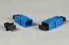 Fiber Attenuator -- SC/UPC -Image
