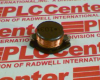 BOURNS SDR1005-103KL ( INDUCTOR, UN-SHIELDED, 10MH, 110MA, SMD, FULL REEL; PRODUCT RNG:SDR1005 SERIES; INDUCTANCE:10MH; RMS CURRENT (IRMS):100MA; SATURATION CURRENT (ISAT):110MA; INDUCTOR CONSTRUCT... -- View Larger Image