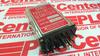 DANAHER CONTROLS EE971-02505 ( PROXIMITY SWITCH 120VAC 50/60HZ 1NO 25WATT 12PIN ) -Image