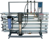 Commercial Reverse Osmosis Systems Up to 15 Gallons Per Minute -- 7100078