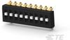 DIP Switch -- 2319747-4 - Image