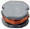 ASPI-0703 Wirewound (Unshielded) -- ASPI-0703-151K-T -Image