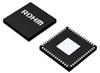 Low Duty LCD Segment Drivers -- BU97981MUV