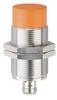 Inductive sensor -- II5854 -Image