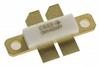 RF Power Transistor -- CGHV40200PP -Image