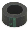 Sleeve,3/8 In,Buna N,225 PSI,PK 10 -- 1VPP6
